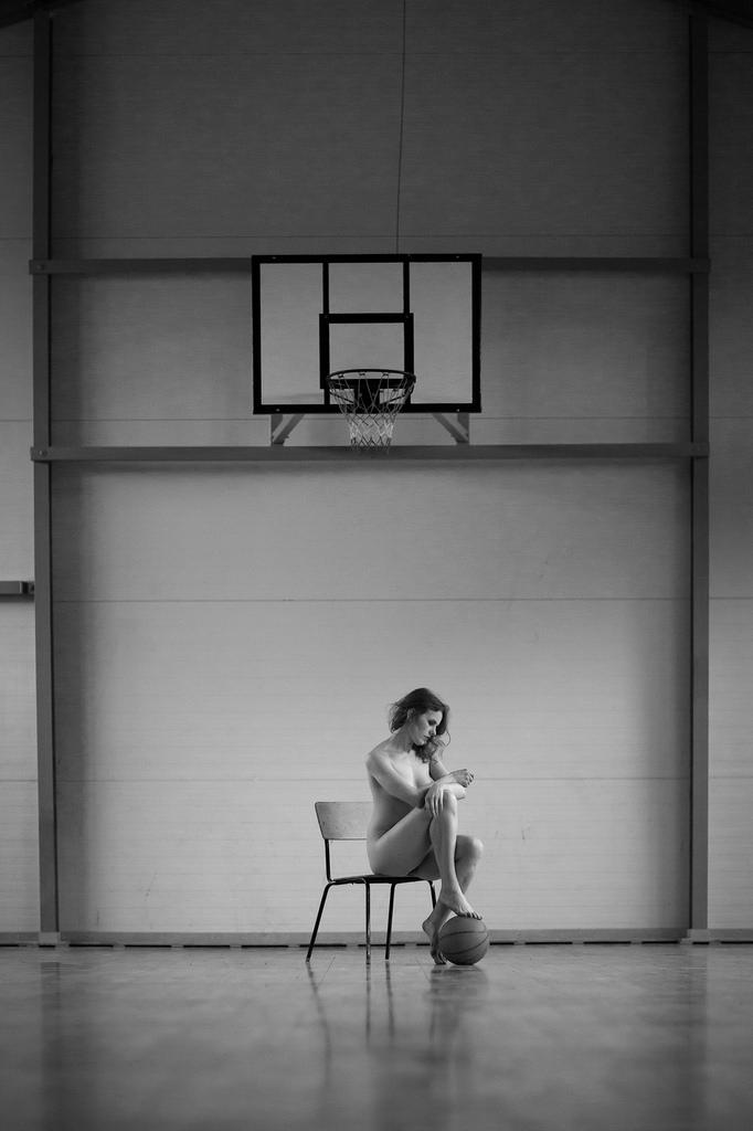 Lita II (basketbols)
