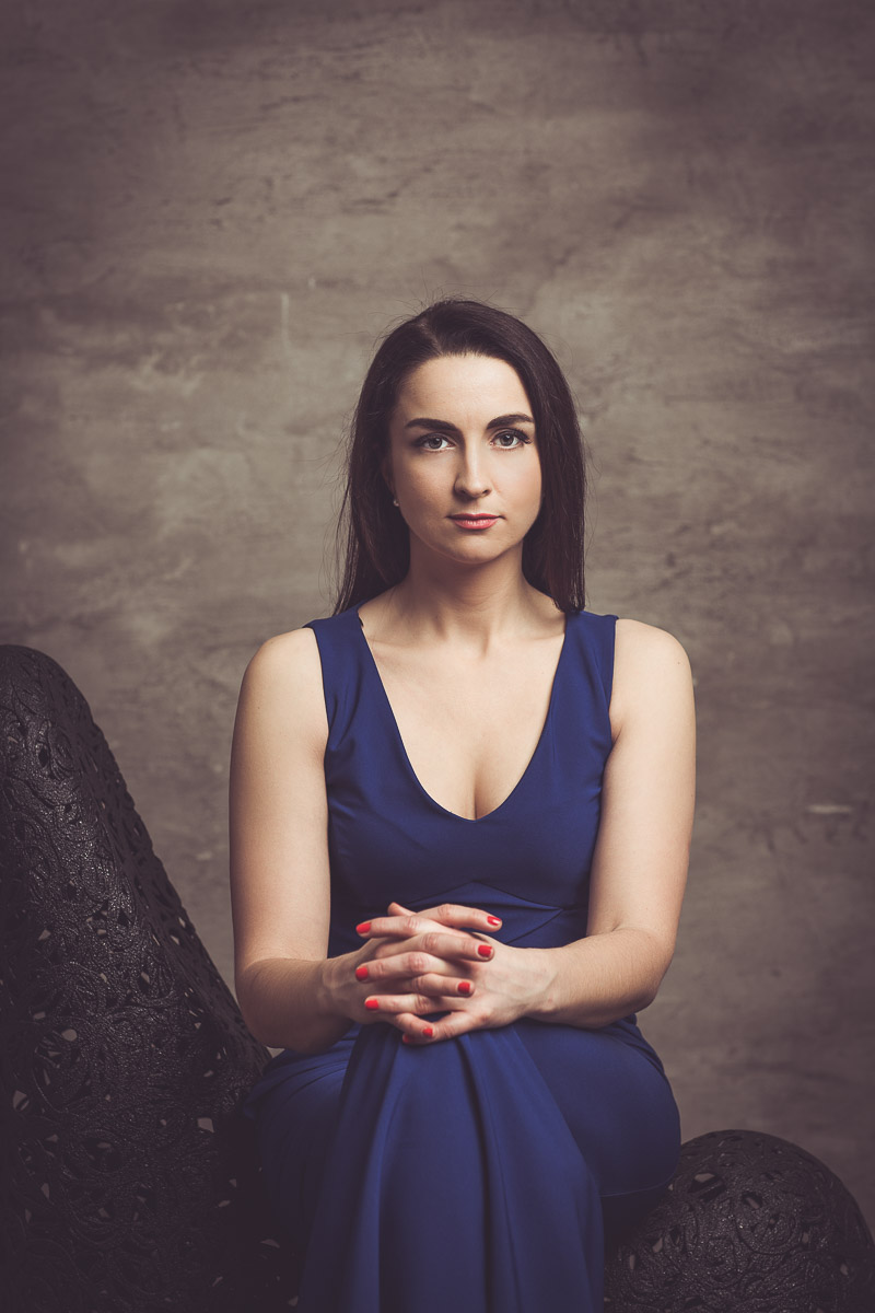 Laura III